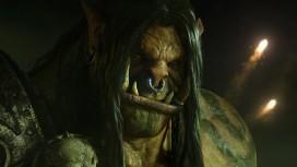 World of Warcraft лишилась трех миллионов подписчиков за три месяца