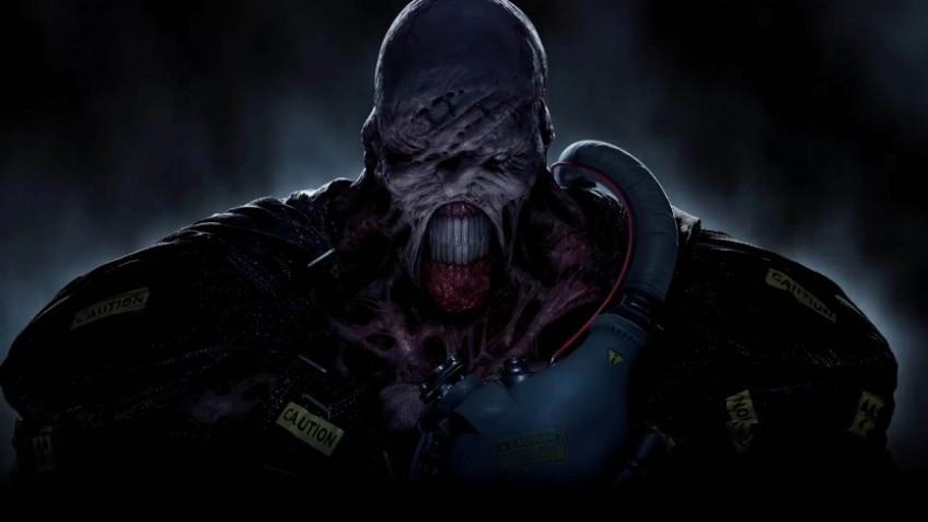 Инсайдер: Capcom выпустит4 крупные игры до апреля 2021 года