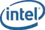 """Шоу-турнир по Counter-Strike """"Intel Challenge Cup"""""""