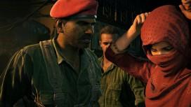 Стал известен объем файлов «Uncharted: Утраченное наследие»