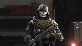 СМИ: королевская битва Call of Duty: Modern Warfare выйдет в начале марта