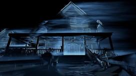 Perception, хоррор про слепую девушку, выйдет на PS4