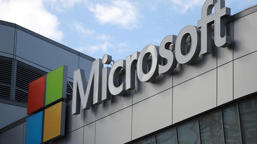 WSJ: Microsoft приостановила переговоры о покупке американского бизнеса TikTok