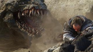 Создатели Crimson Desert объяснили перенос игры провалом Cyberpunk 2077