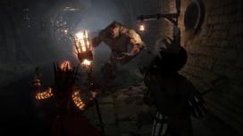 Warhammer Vermintide исполняется пять лет