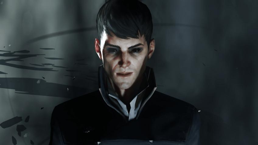 Новый ролик Dishonored: Death of the Outsider посвятили Чужому