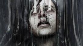 Предысторию Silent Hill: Downpour расскажут в комиксе