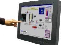 Nokia дружит с сенсорными экранами