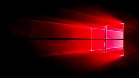 Первая часть осеннего обновления Windows 10 уже доступна тестировщикам