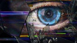 Три серии, три трейлера: Netflix представил «Чёрное зеркало»