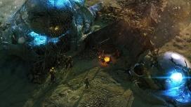 Ремастер Wasteland выйдет в этом году, а Wasteland3 — в следующем