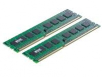 Buffalo представила DDR3 на скорости2,4 ГГц
