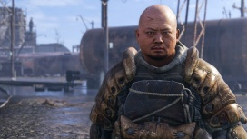 NPD: в 2019-м пользователи РС потратили на игры меньше из-за войны Epic Store и Steam