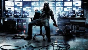 Новая запись геймплея Deus Ex: Mankind Divided и первый трейлер Watch_Dogs2 в прямом эфире «Игромании»