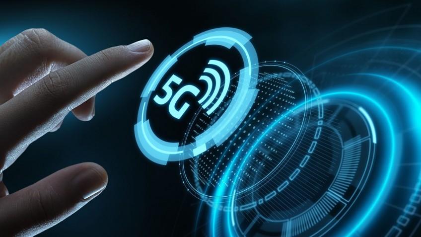 Операторам не отдают «золотой диапазон» для 5G