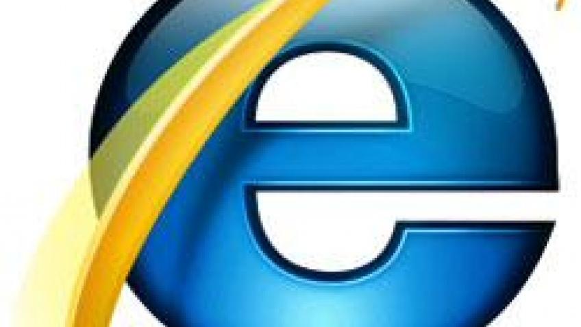 Google откажется от поддержки Internet Explorer8