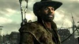 Fallout3 подружился с Games for Windows LIVE