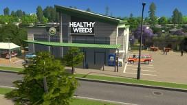 В Cities: Skylines игроки получат «экологическое» расширение