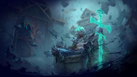 Во всех играх Riot Games скоро стартует событие «Стражи света»