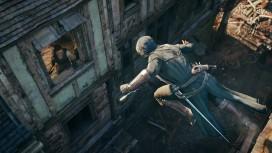 Микроплатежи не обойдут стороной Assassin's Creed: Unity