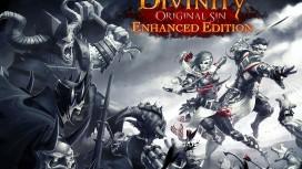 Divinity: Original Sin выйдет на консолях (интервью со Свеном Винке)