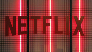 СМИ: Netflix планирует добавить в свою библиотеку видеоигры