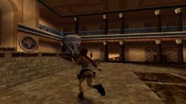 Поклонники Tomb Raider работают над ремастером четвертой части