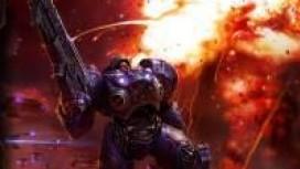 StarCraft2 подоспеет к концу года
