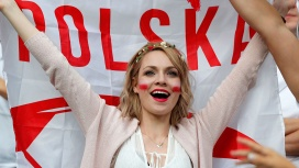 «Сделано в Польше»: в GOG.com стартовала распродажа в честь Праздника независимости