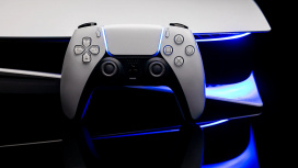 PlayStation5 стала самой успешной консолью в ноябре в Великобритании