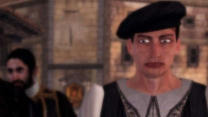 Ubisoft пообещала завтра исправить лица героев в ремастере Assassin's Creed III