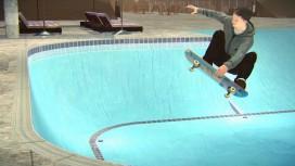 Разработчики рассказали о мультиплеере в Tony Hawk's Pro Skater5