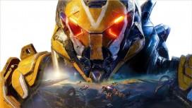 Sony возвращает деньги за Anthem, поскольку PS4 нештатно отключается