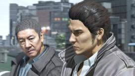 В августе подписчики PS Plus бесплатно получат Yakuza5 и Rebel Galaxy