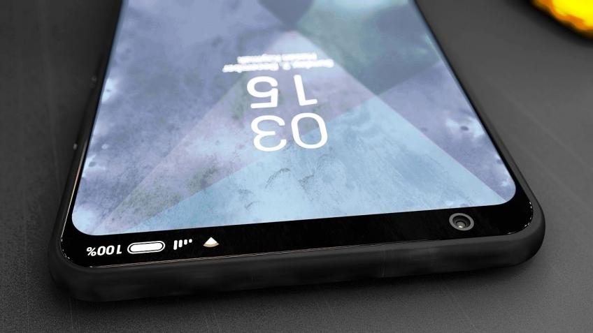 Слухи: Xiaomi Pocophone F2 станет самым дешёвым флагманом на Snapdragon 855