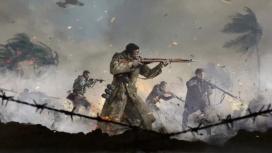 Игроки жалуются на читеров, заполонивших Call of Duty: Vanguard