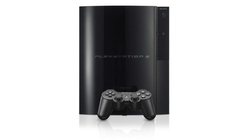 PlayStation 3: все еще впереди!