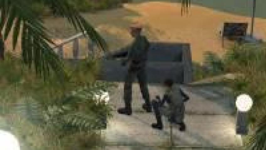 Jagged Alliance3 – отложенная война