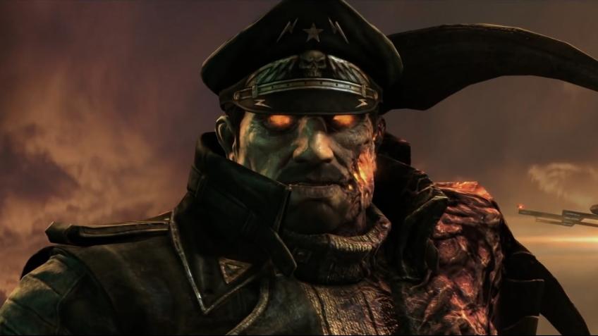 Авторы Heroes of the Storm рассказали о зараженном адмирале Стукове