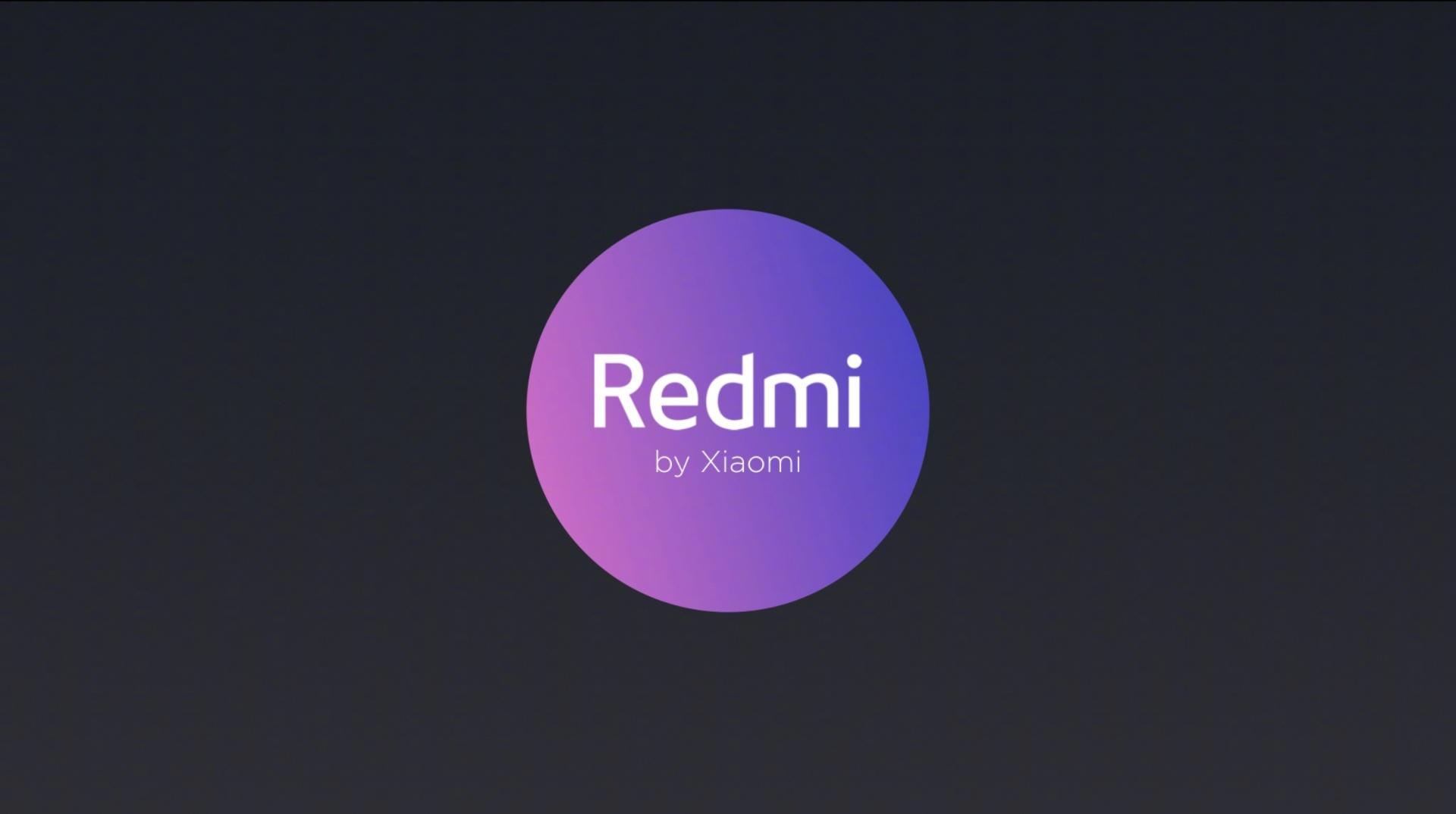 Redmi Note 8T — ещё один бюджетный игровой смартфон