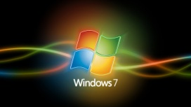 Biostar подтвердила поддержку Windows7 для некоторых материнских плат