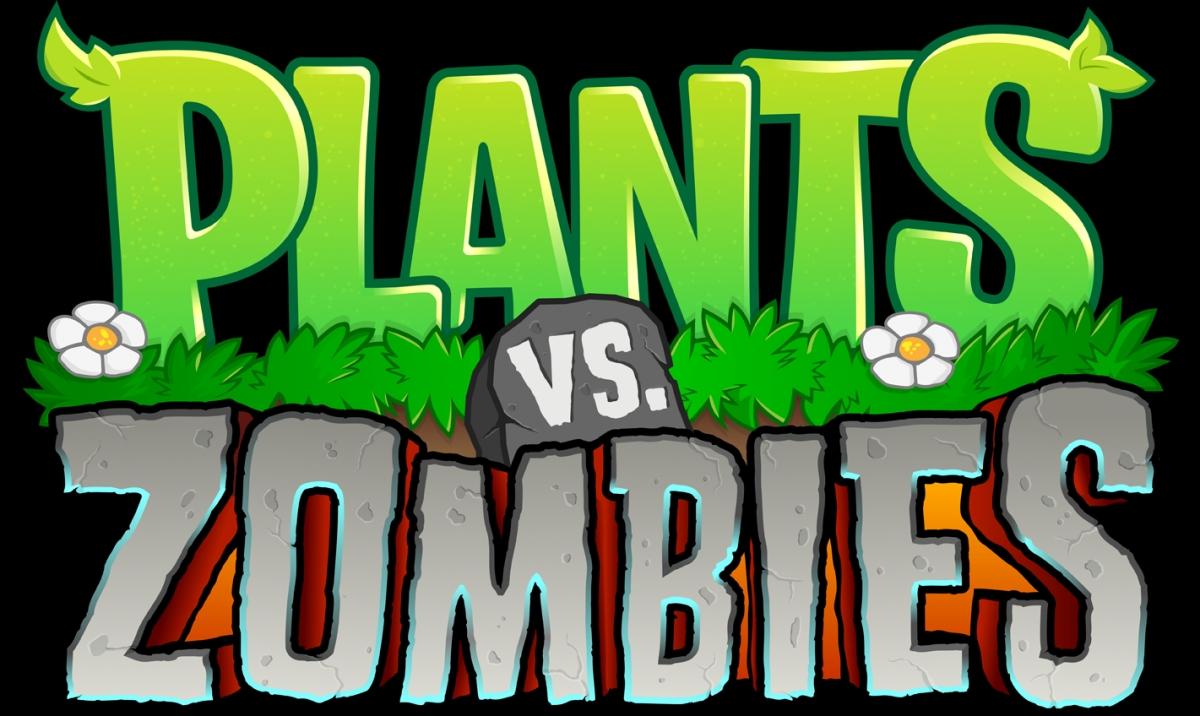Халява, сэр! Plants vs. Zombies Game of the Year Edition доступна бесплатно в Origins