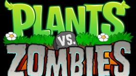 Халява, сэр! Plants vs. Zombies Game of the Year Edition доступна бесплатно в Origins