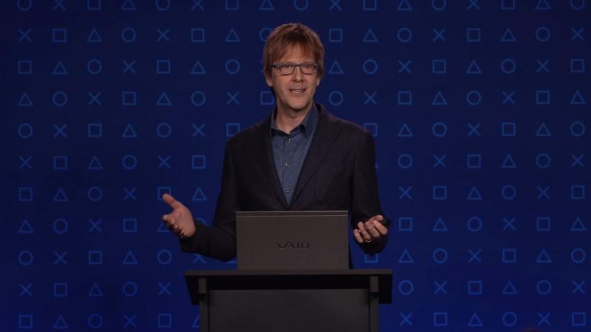 Sony неудачно представила PlayStation5, хотя она может стать инновационной консолью