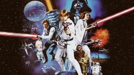 MythBusters разрушили миф о бластерах в «Звездных войнах»