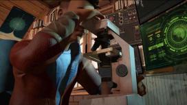 ООН выпускает мобильную игру Reset Earth о вирусе и озоновом слое