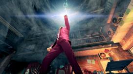 В Yakuza: Like a Dragon вернули иконки со слабостями врагов