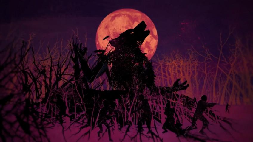 Werewolf: The Apocalypse — Heart of the Forest выйдет на PS4 и Xbox One уже24 февраля