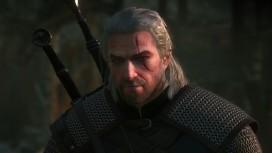 В The Witcher 3: Wild Hunt появится карточная игра