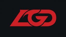 Чэнь «Victoria»Гуаньхун временно покинул LGD Gaming